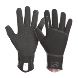 GUANTES NEO GLOVE 1/2