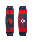 Tablas de kitesurf Duotone,Liquidforce