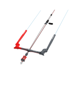 barras de kitesurf DUOTONE 2021